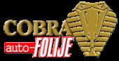 Auto Folije COBRA