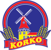 Korko