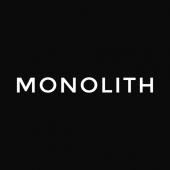 Monolith - Dekorativni i industrijski podovi