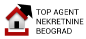 Agencija za nekretnine TOP AGENT