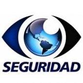 SEGURIDAD D.O.O. BEOGRAD