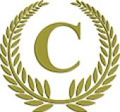 Consilio d.o.o