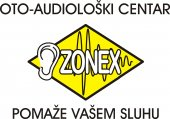 ZONEX-otoaudiološki centar