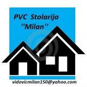 Pvc Milan