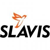 Prevodilački biro SLAVIS