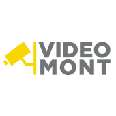 Videomont D.O.O.