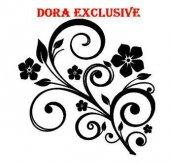Dora exclusive