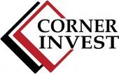 Corner Invest