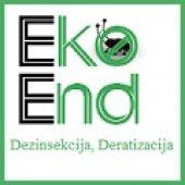 Eko End Dezinsekcija Beograd