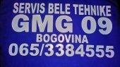 GMG 09 BOGOVINA