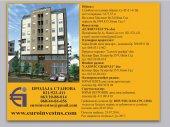 Prodaja stanova