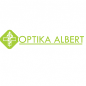 Optika Albert