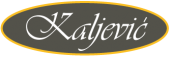 SZUTR Kaljević