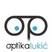 sztrOptika Lukić