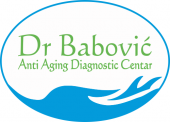 Dr Babović Anti Aging Centar