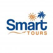 Agencija za knjigovodstvo i posredovanje u turizmu Smart Tours