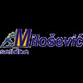 Milosevic Selidbe