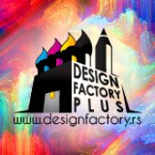 Design Factory plus