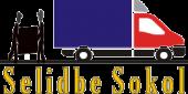 Agencija za selidbe Sokol