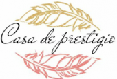 CASA DE PRESTIGIO