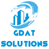 GDAT Solutions