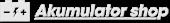 Akumulator shop - Andreja doo