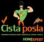 Home Expert-Čista Posla