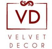 Velvet Decor