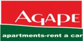 Rent a car Beograd Agape