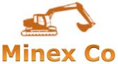 Minex Co
