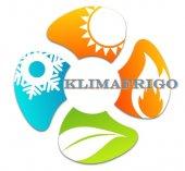 Klimafrigo doo