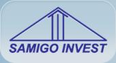 Samigo Invest doo