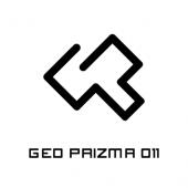 BGR GEO PRIZMA 011
