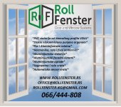 RollFenster