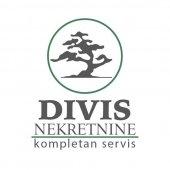 DIVIS NEKRETNINE