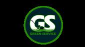 GreenService2018
