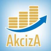 Knjigovodstvena agencija Akciza   Novi Sad - Veternik