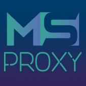 MS Proxy