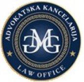 Advokatska kancelarija dr Gvozden M. Grgur