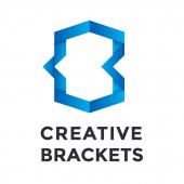 { Creative Brackets }