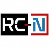 Regenesis Computers Network