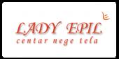 Lady Epil