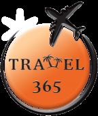 Travel 365 - Avio karte