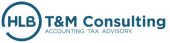 HLB T&M Consulting doo