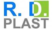 RD PLAST