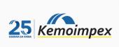 Kemoimpex