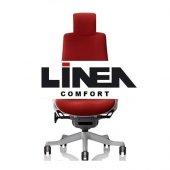Linea Comfort