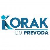 Prevodilačka agencija Korak do prevoda