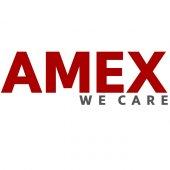 AMEX Lab