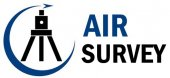 AIR SURVEY